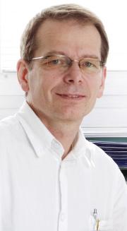 MUDr. Michal Čierny, CSc